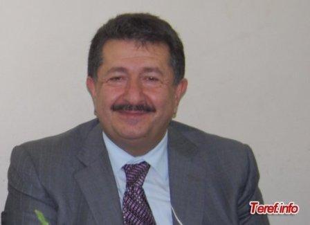Image result for Çingiz Baxşıyev