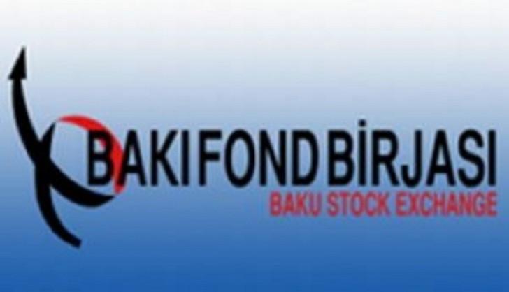 Bakı Fond Birjası Avrasiya Fond Birjaları Federasiyasından çıxdı