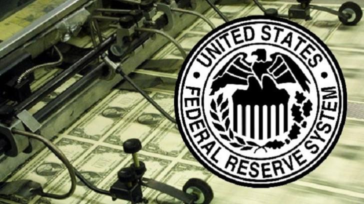 Federal Ehtiyatlar Sistemi uçot dərəcəsini artırdı