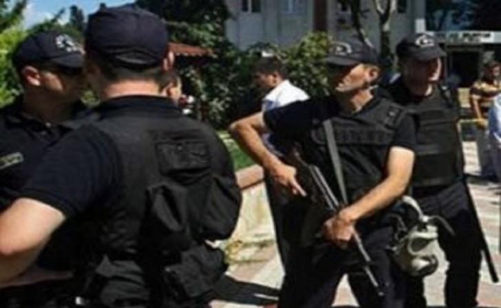 Türkiyədə 23 hərbçiyə ömürlük həbs verildi