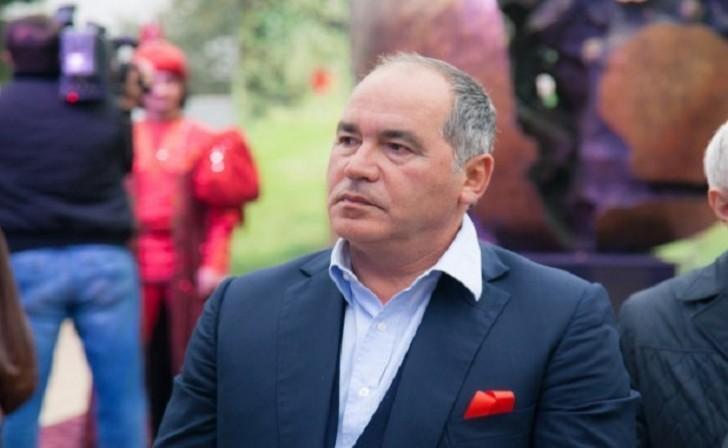 Milyarder dostu Natiq Əliyevin ölümü ilə bağlı şok faktlar açıqladı