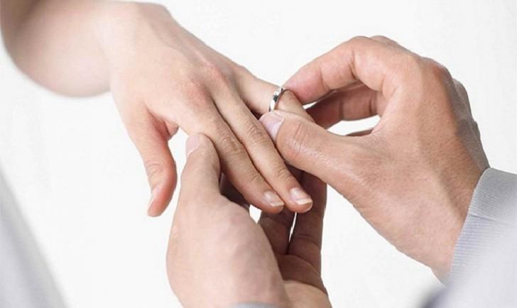 Evlənmək istəyənlərdə QİÇS və sifilis aşkarlanıb