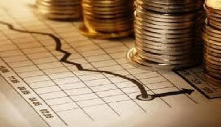 Yenidən baxılan dövlət büdcəsinin gəlirləri üzrə əsas istiqamətlər açıqlanıb