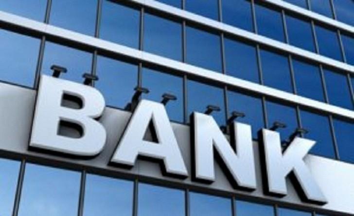 Banklarda böhranın ikinci fazası başlaya bilər?