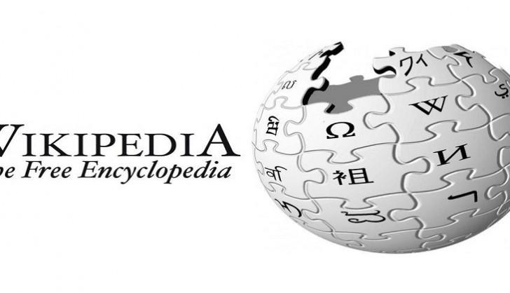 """""""Vikipedia""""da ədiblərimiz haqqında dörd dildə məlumat yerləşdirilib"""