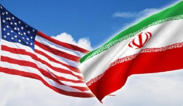 İran ABŞ-a xəbərdarlıq etdi