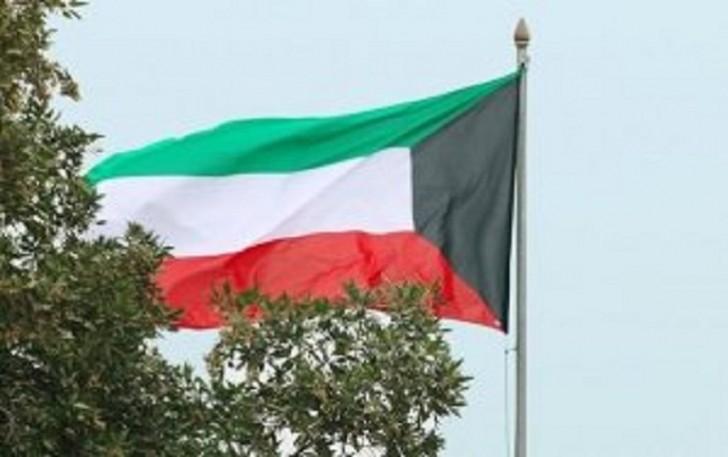 Küveyt hökuməti 15 iranlı diplomatı ölkədən qovur