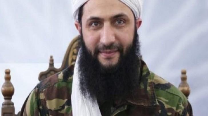 Əl Qaidə lideri öldürüldü