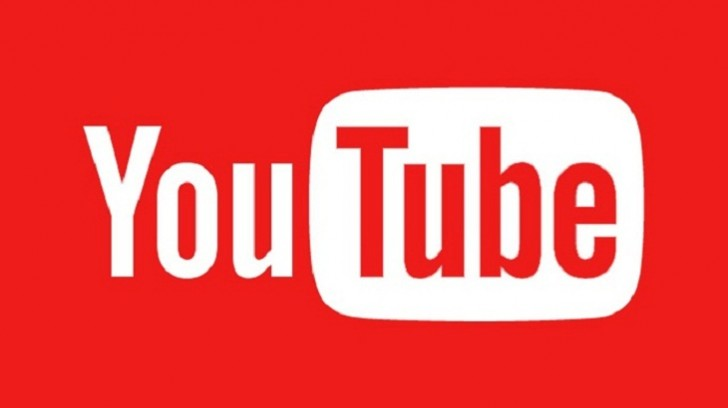 """""""YouTube"""" bu funksiyanı dayandıracaq"""