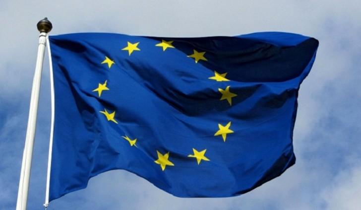 Avropa İttifaqı ABŞ-ın Rusiyaya qarşı yeni sanksiyaları ilə razılaşmır
