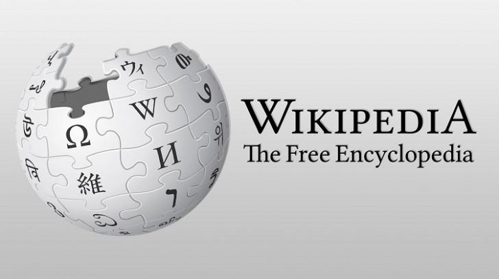 """Azərbaycan """"Wikipedia""""da 53-cü pilləyə yüksəlib"""