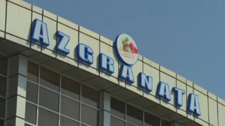 Xarici bazarlarda Azərbaycan şərablarına tələbat artır-