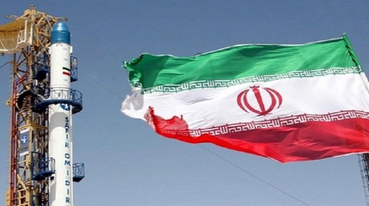 Ağ Ev administrasiyası İran hərbi bazalarının təftişində israrlıdır