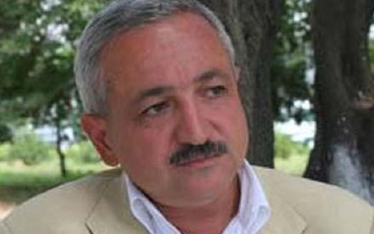 Vaqif Mustafayevə Milli Kino Mükafatı verilib