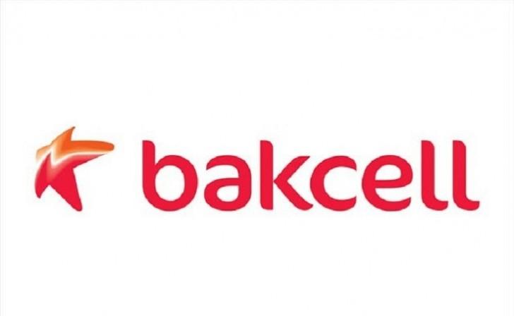"""Bakcell növbəti dəfə """"Mobil telekommunikasiyaya giriş"""" seminarı təşkil etdi-"""
