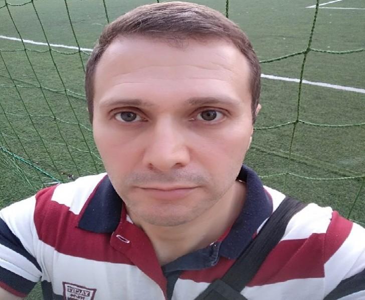Həyət futbolu – gələcək futbolçuların həyat məktəbi...