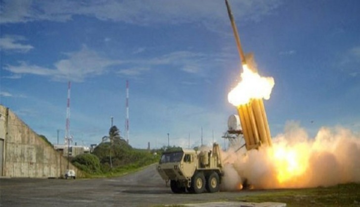 ABŞ-dan Şimali Koreya əleyhinə sanksiya hazırlığı