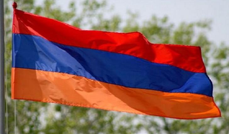 ABŞ-ın sanksiyaları Ermənistanı da vuracaq