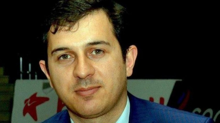 """""""Qarabağ""""ın Avropadakı oyunu erməniləri narahat edir:"""