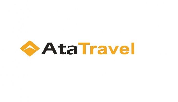 """AtaTravel"" aksiya keçirir"