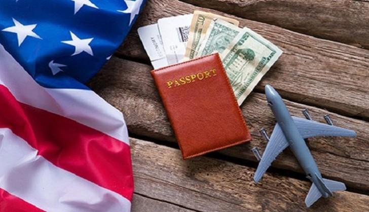 ABŞ Rusiya vətəndaşlarına viza verməyəcək