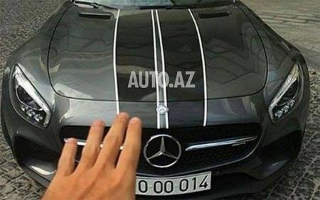 Nail Allahverdiyevin avtomobillərinin dəyərinə nələr etmək olar?-