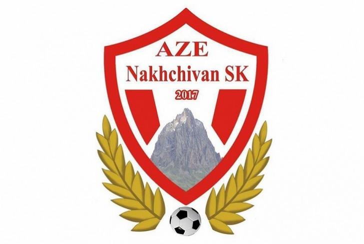 Avropada Azərbaycan futbol klubu yaradıldı