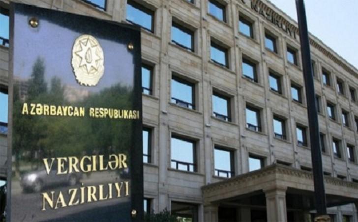 Bu şirkətlər Azərbaycanı tərk edir