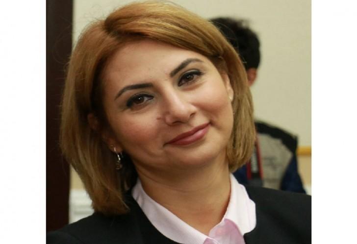 """Sərbəst satış sertifikatı """"Made in Azerbaijan"""" brendini təşviq edəcək"""