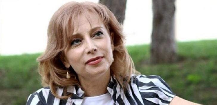 AzTV-nin məşhur aparıcısına vəzifə verildi