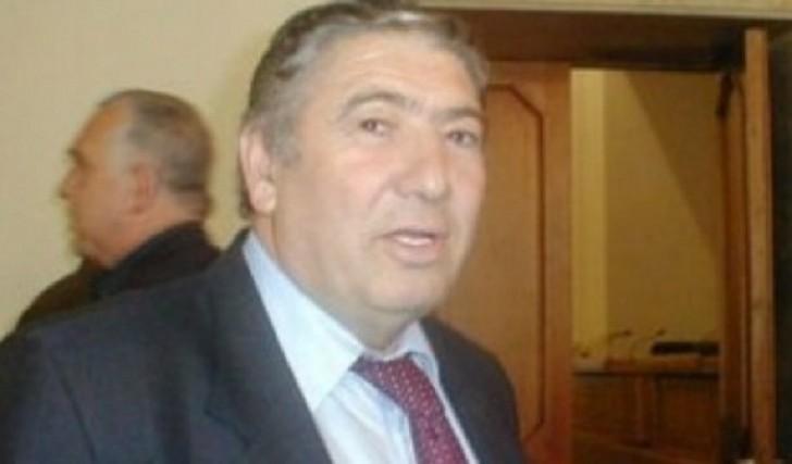 Erməni  deputat Ermənistan Müdafiə Nazirliyi rəsmilərini ifşa etdi