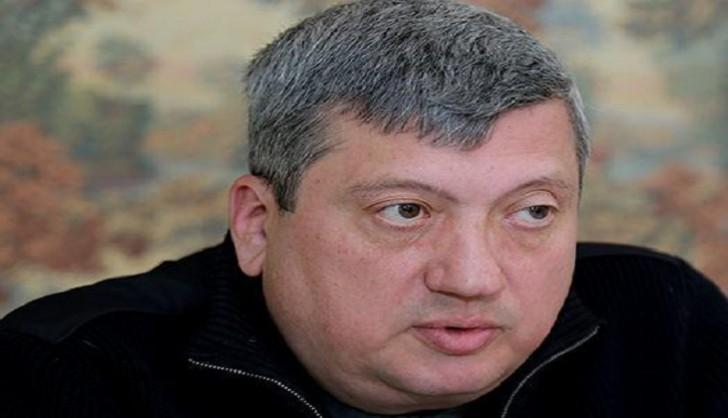 Keçmiş nazir Tofiq Zülfüqarov piyadanın ölümündə ittiham olunur