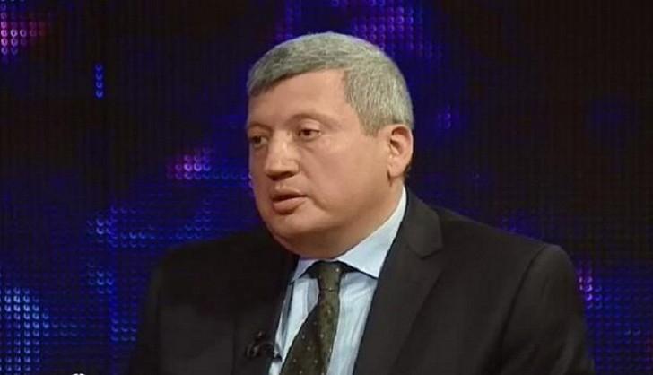 Keçmiş XİN başçısı Tofiq Zülfüqarov törətdiyi qəza barədə danışdı