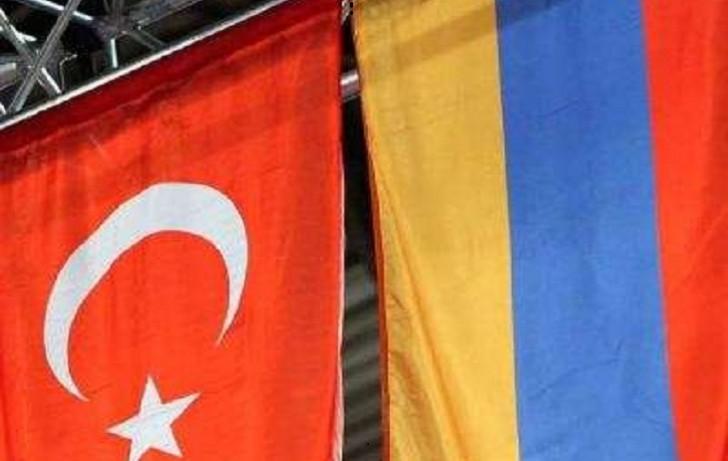 Türkiyə Almaniyadakı səfirini geri çağırır