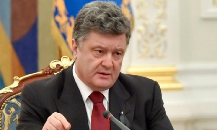 ABŞ Ukraynaya 500 milyon dollarlıq hərbi yardım ayırdı