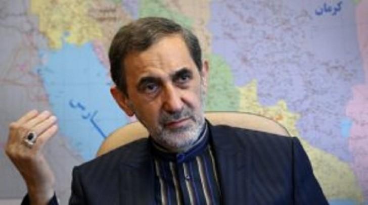 İran nüvə proqramına dair əlavə danışıqlar aparmayacaq