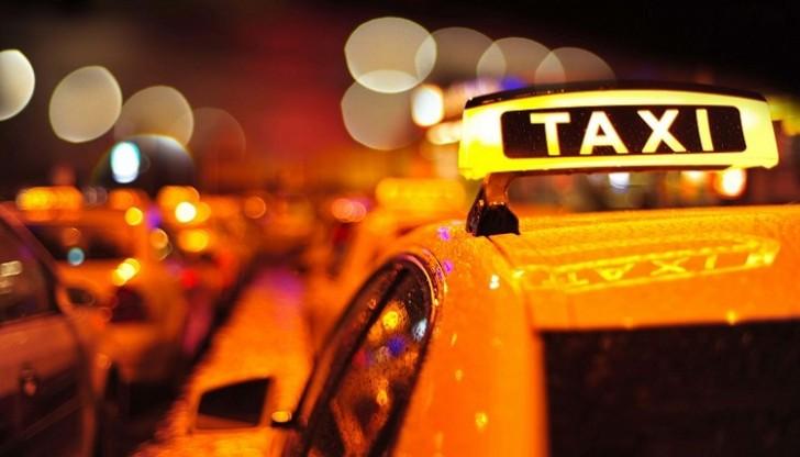 İcra başçısı məşhur taksi xidməti aldı, şirkət yaratdı