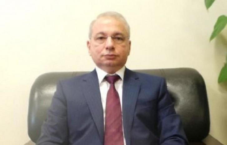 ATV-nin yeni rəhbəri: