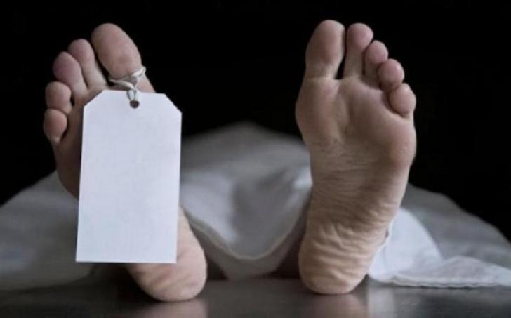 Bakı metrosunda ölüm olub