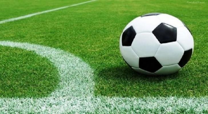 Azərbaycan millisinin Çexiya ilə oyuna heyəti açıqlandı