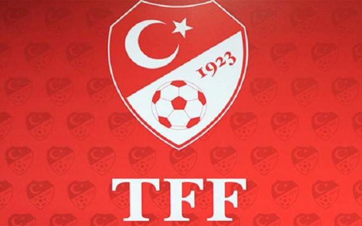 Türkiyə Futbol Federasiyasının prezidenti istefa verməyə hazırlaşır