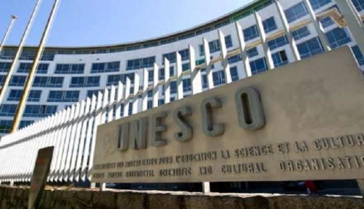 Bu gün UNESCO yeni baş direktorunu seçəcək