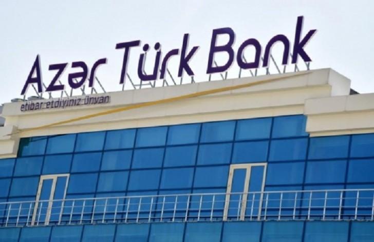 Dövlət bankı Azər Türk Bankdan gənclərə daha bir dəstək