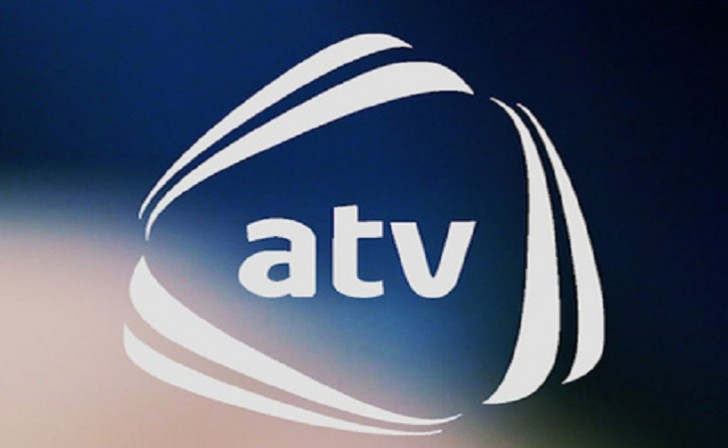 ATV-yə yeni vitse-prezident təyin olundu