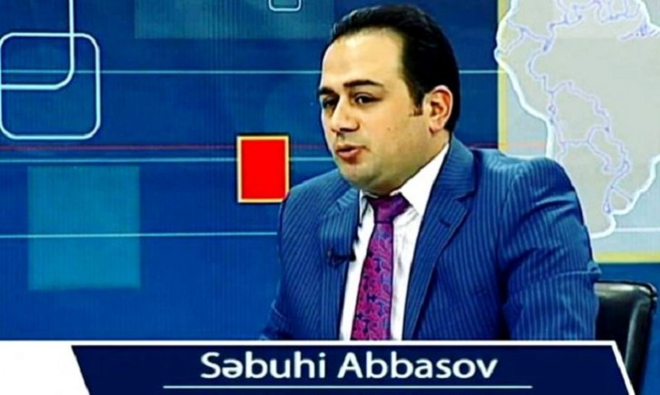 ASGA sədri ATƏT-in tədbirində internet mediadan danışacaq