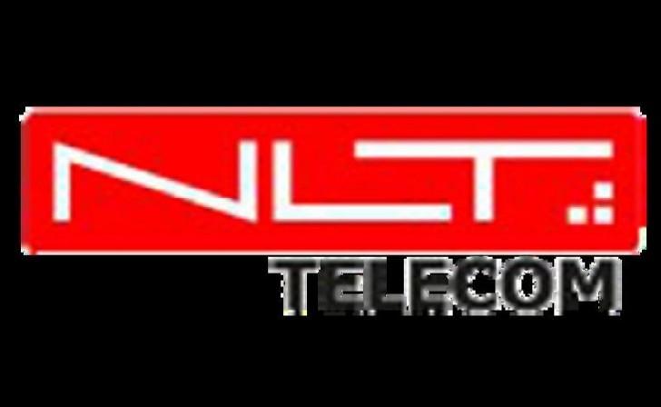 """""""NLT Telecom""""da görünməmiş özbaşınalıq:"""
