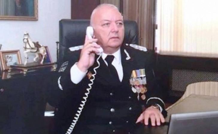 Akif Çovdarovun işində prokurordan gözlənilməz çıxış