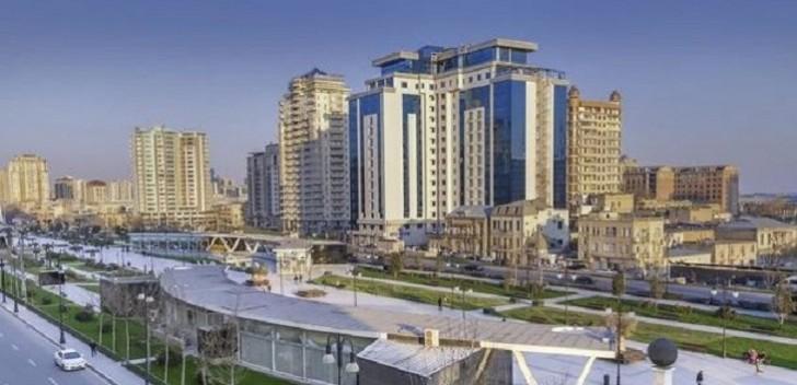 Bakıda məşhur hoteldən Azərbaycana qarşı hörmətsizlik