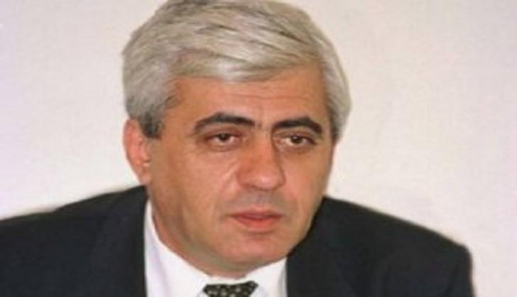 """Erməni deputat """"Metsamor"""" AES-lə Çernobılı müqayisə etdi"""