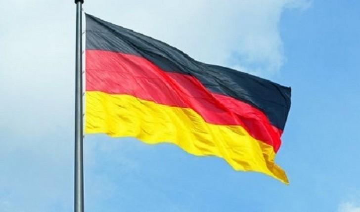 Almaniyada müsəlmanlar üçün əlavə tətil günü yaradıla bilər
